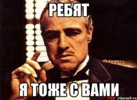 http://s3.uploads.ru/t/Lwo1r.jpg