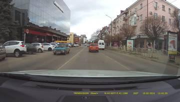 http://s3.uploads.ru/t/LxIlh.jpg