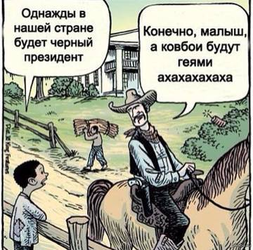 http://s3.uploads.ru/t/Lywk7.jpg