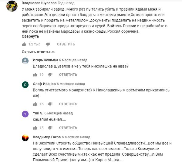 http://s3.uploads.ru/t/LzpX8.png