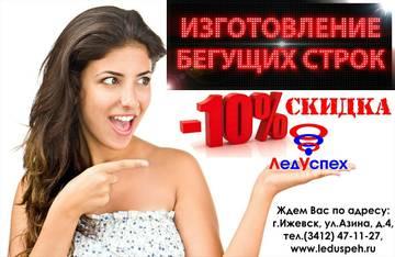 http://s3.uploads.ru/t/M0ead.jpg