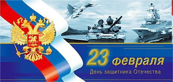 http://s3.uploads.ru/t/M2cNR.jpg