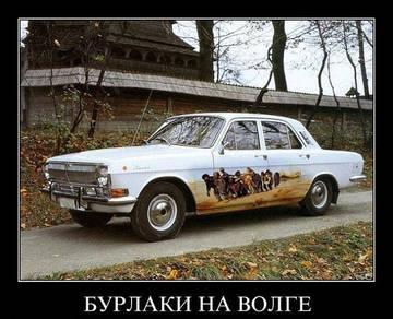 http://s3.uploads.ru/t/M2dkL.jpg