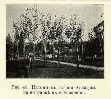 http://s3.uploads.ru/t/M3T8P.jpg