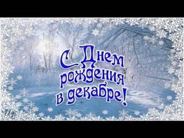 http://s3.uploads.ru/t/M6VES.jpg