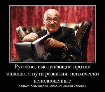 http://s3.uploads.ru/t/M6f9O.jpg