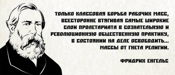 http://s3.uploads.ru/t/M8ip2.jpg