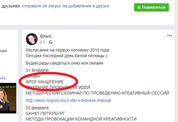 http://s3.uploads.ru/t/MBWiz.png
