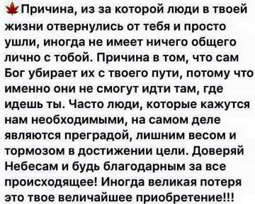 http://s3.uploads.ru/t/MBXmg.jpg
