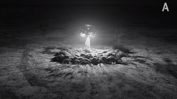 Твин Пикс / Twin Peaks