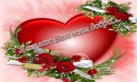 http://s3.uploads.ru/t/MD0Ip.jpg
