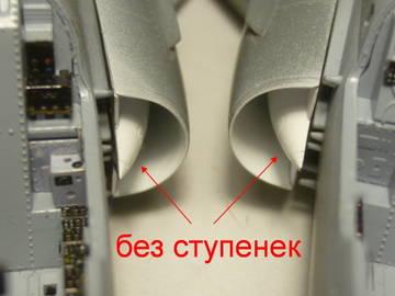 http://s3.uploads.ru/t/MDEqo.jpg