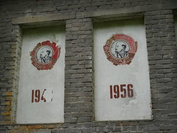 http://s3.uploads.ru/t/ME0Jr.jpg