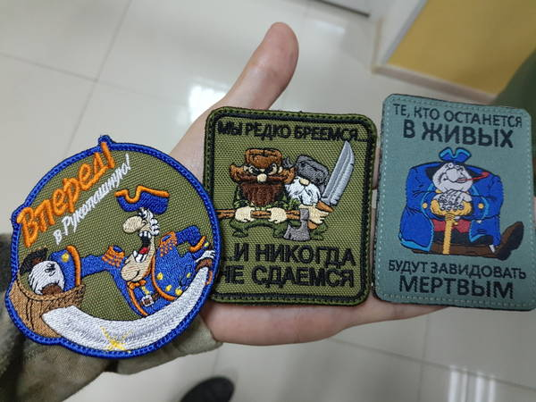 http://s3.uploads.ru/t/MG6WP.jpg