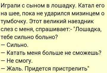 http://s3.uploads.ru/t/MG9aJ.jpg