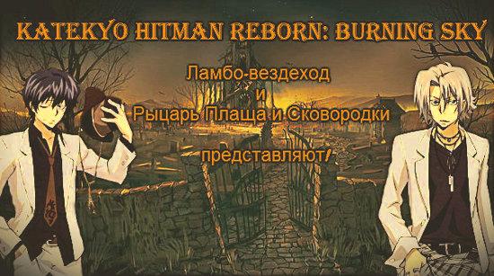 http://s3.uploads.ru/t/MIbix.jpg