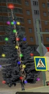 http://s3.uploads.ru/t/MKv6S.jpg