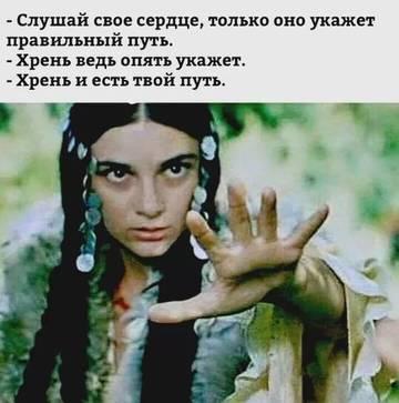http://s3.uploads.ru/t/MLy26.jpg