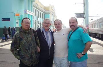 http://s3.uploads.ru/t/MNJcj.jpg