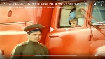 http://s3.uploads.ru/t/MNkBG.jpg
