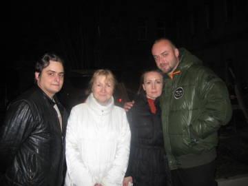 http://s3.uploads.ru/t/MO6Zi.jpg