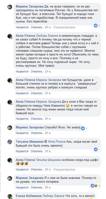 http://s3.uploads.ru/t/MSnvU.png