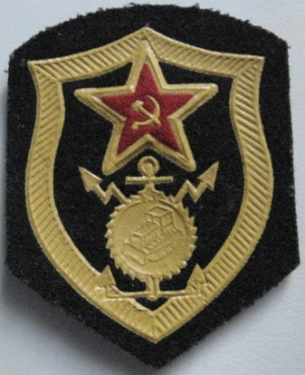 http://s3.uploads.ru/t/MStDl.jpg