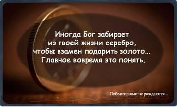 http://s3.uploads.ru/t/MVI1i.jpg