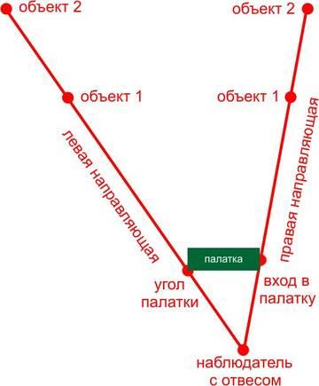 http://s3.uploads.ru/t/MVYDF.jpg