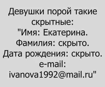 http://s3.uploads.ru/t/MVmnD.jpg