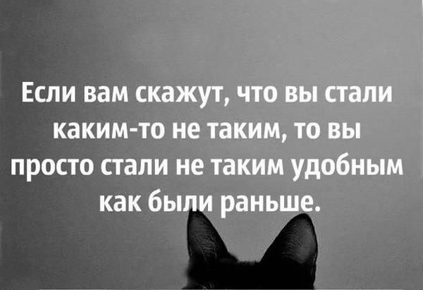 http://s3.uploads.ru/t/MWRoB.jpg