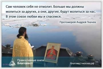http://s3.uploads.ru/t/MZSXY.jpg