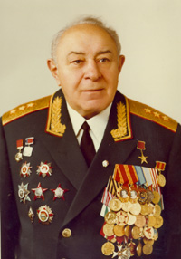 http://s3.uploads.ru/t/MaVPb.jpg