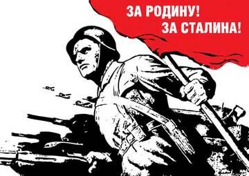 http://s3.uploads.ru/t/MbD8P.jpg