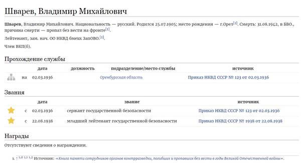 http://s3.uploads.ru/t/MdRtO.jpg