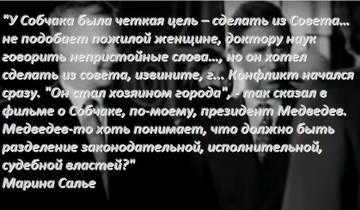 http://s3.uploads.ru/t/Mk96f.jpg