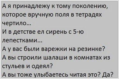 http://s3.uploads.ru/t/MkXOu.jpg