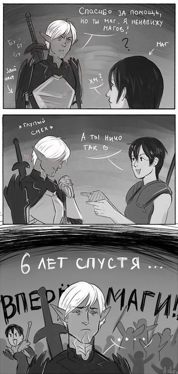 http://s3.uploads.ru/t/MlIdu.jpg
