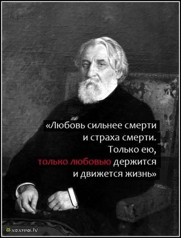 http://s3.uploads.ru/t/MmHT6.jpg
