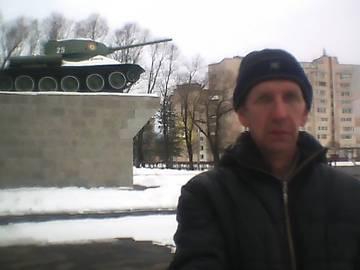 http://s3.uploads.ru/t/MoIOB.jpg