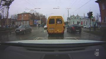http://s3.uploads.ru/t/MqwL1.jpg