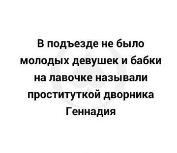 http://s3.uploads.ru/t/Mr024.jpg
