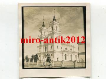 http://s3.uploads.ru/t/MsGg9.jpg