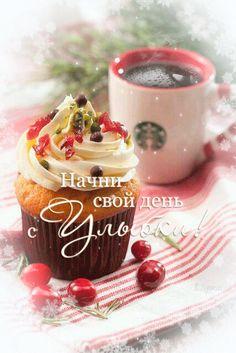 http://s3.uploads.ru/t/MtlFn.jpg