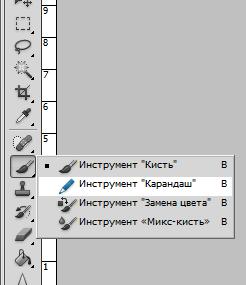 http://s3.uploads.ru/t/MuDfy.png