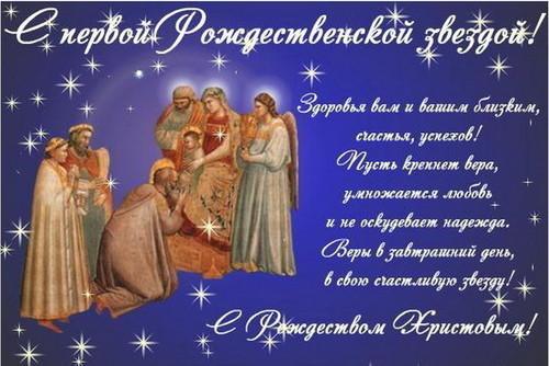 http://s3.uploads.ru/t/Mui1F.jpg
