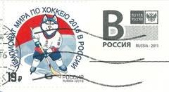 http://s3.uploads.ru/t/MvSZg.jpg