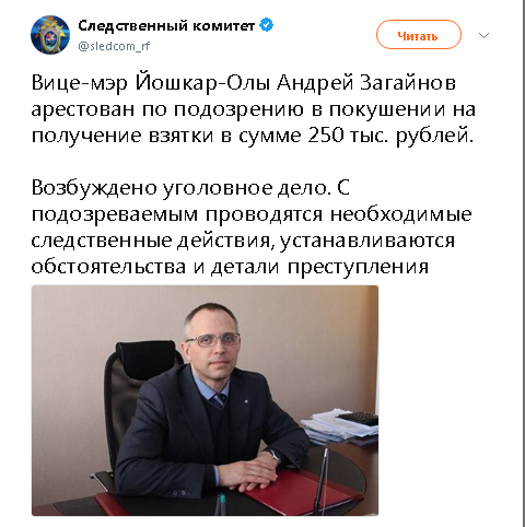 http://s3.uploads.ru/t/MwsiR.png