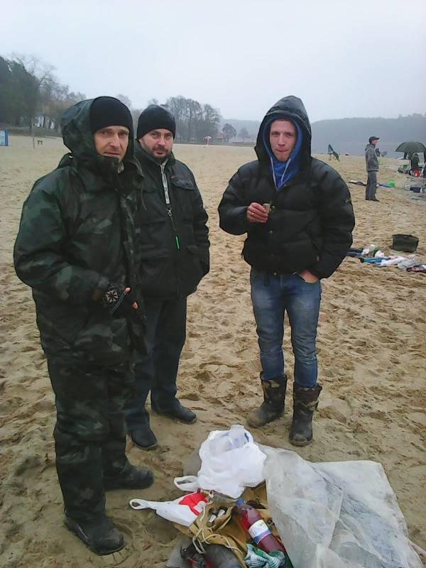 http://s3.uploads.ru/t/Mx5eD.jpg
