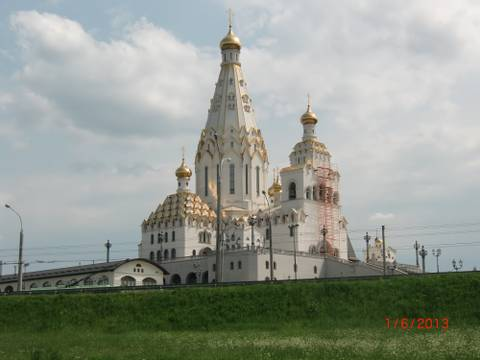 http://s3.uploads.ru/t/Mxyhe.jpg